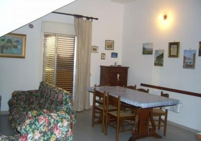 Casa Vacanze Appartamenti Nel Verde